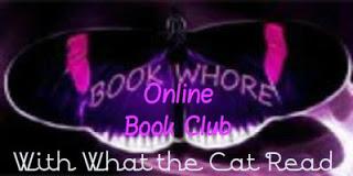 Book Whore Book Club