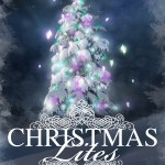 Xmas Lites FRONT cover