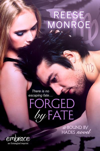 ForgedByFate