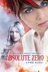 Absolute Zero Cover FINAL