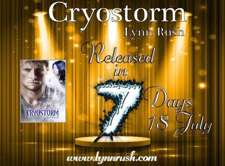 Seven Days Cryo