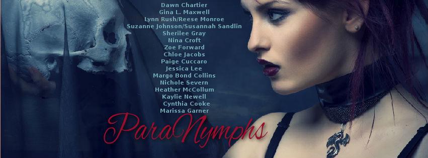 ParaNymphs All Names