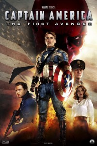 Captain_America_1400_x_2100_USA_Apple