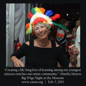 Martha Meyers quote1 copy